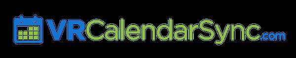 vr-calendar-logo-fullsize-trim 600 (1)