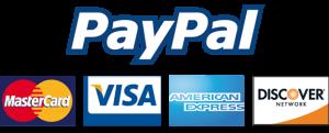 PayPal-logo-11